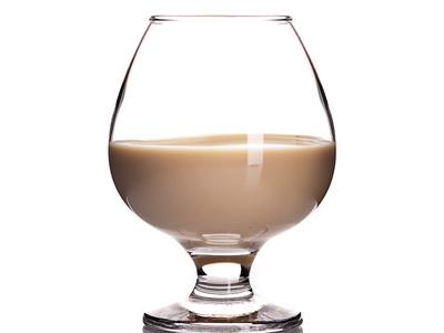 Сливочно-кофейный ликер «Бейлис» (3 варианта)