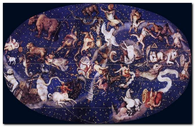 Что может напугать знаки зодиака