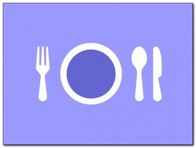 Как сделать своё питание здоровее