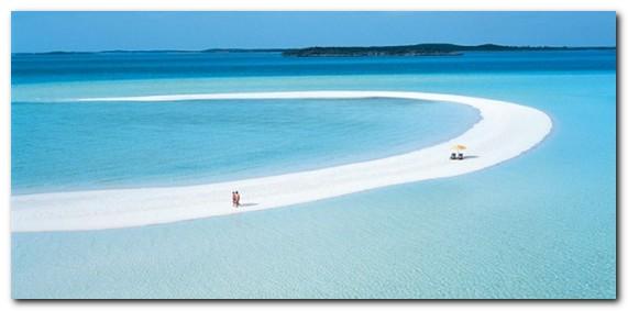 Острова наших мечтаний...