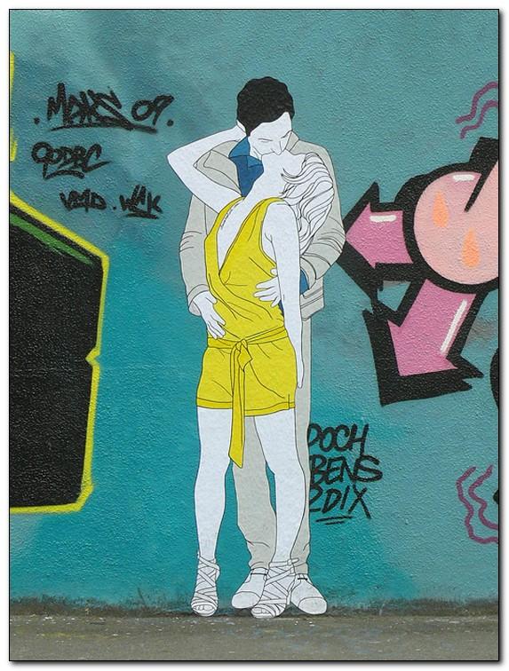 eroticheskiy-strit-art
