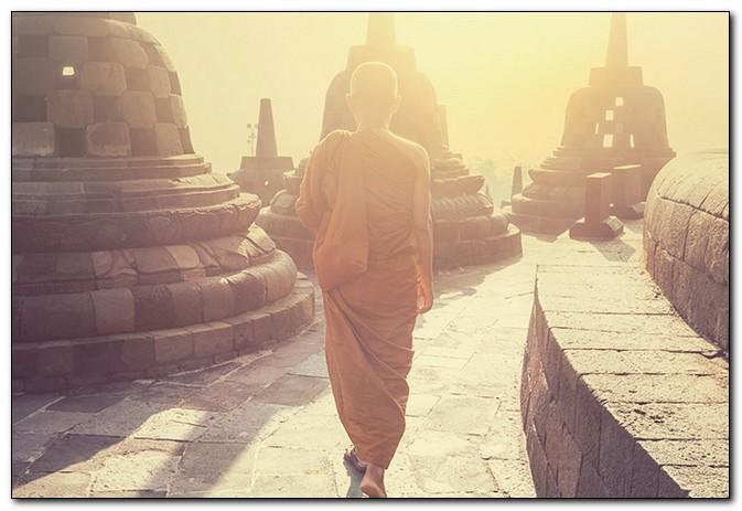 Мудрые уроки из китайской философии, которые в минуту сомнения и уныния стоит вспоминать