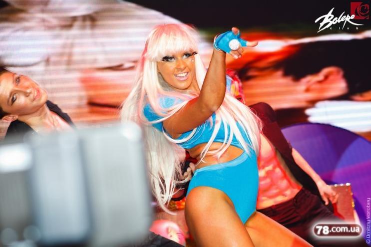 Леди Гага17.jpg