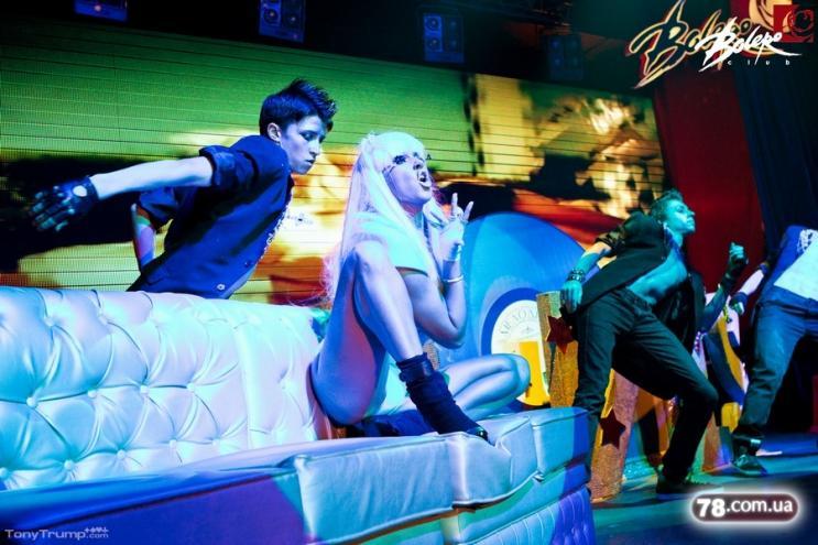 Леди Гага13.jpg