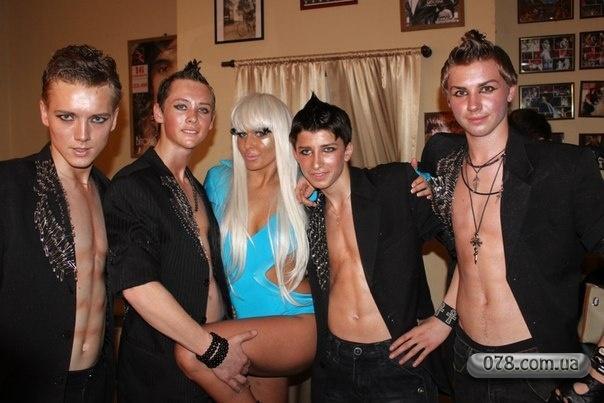 Леди Гага02.jpg
